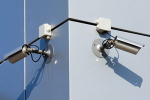 Commercial - CCTV